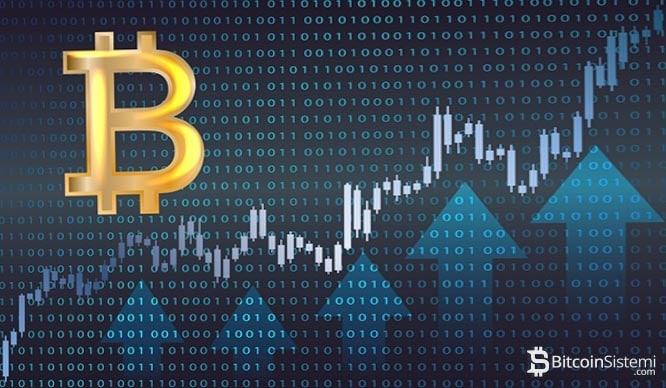 Bitcoin 10.000 Doları Görür Mü?