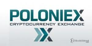 Poloniex Borsası Circle Şirketine Satıldı