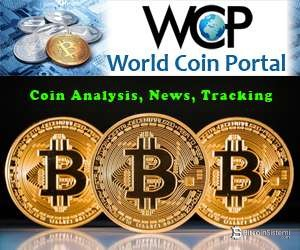 World Coin Portal