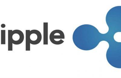 Ripple XRP Geleceğin Kripto Parası Olabilir Mi?