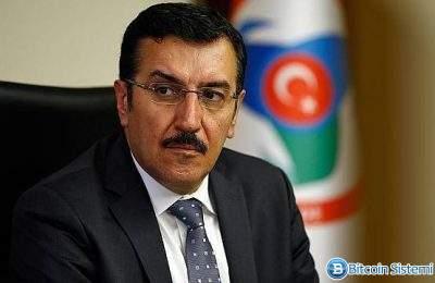 Türkiye'deki Saadet Zinciri Olan Kripto Paralar