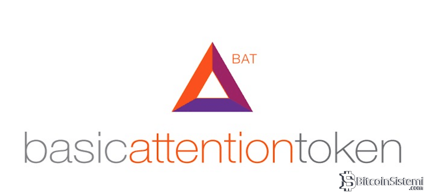 Basic Attention Token (BAT)