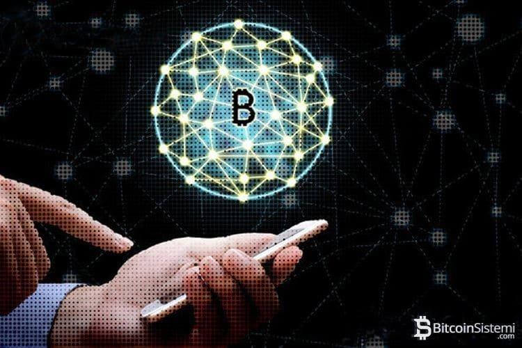 Blockchain Tabanlı Sosyal Medyalar Daha Mı Güvenli?