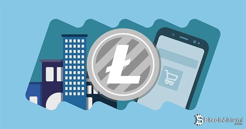 Litepay Ödeme Sistemi Kaldırılıyor