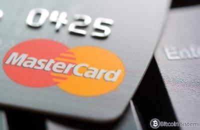 Mastercard Blockchain Zincirini Hızlandırmak İçin Patent Başvurusunda Bulundu