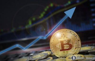 Pantera Capital'e Göre Şuan Bitcoin Alma Zamanı