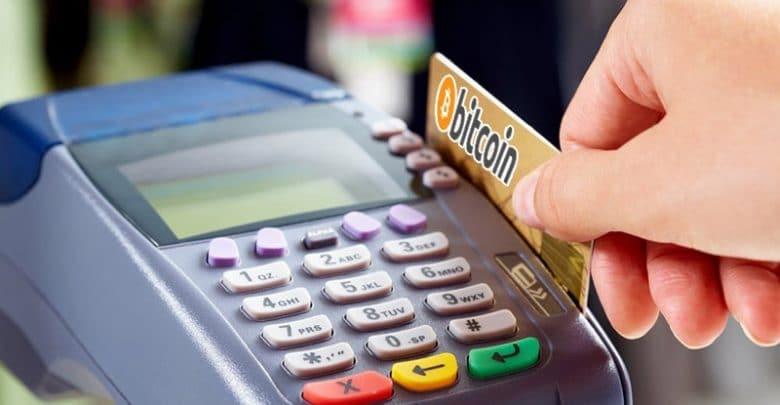 Bitcoin Cash POS Cihazlarında Geçerli Olacak
