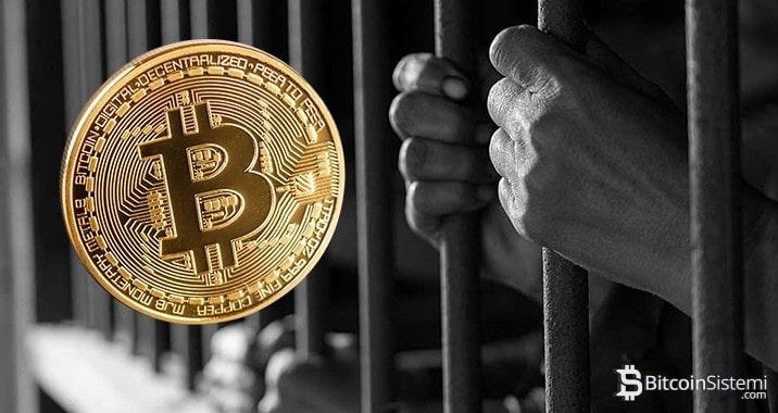 Bitcoin'in Yüzde Kaçı Suç Dünyasında Kullanılıyor?