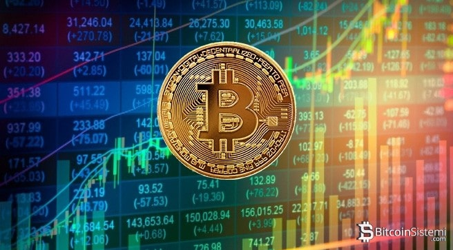 Bitcoin'den Umudu Kesmemeniz İçin 3 Büyük Neden