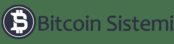 Güncel Bitcoin Haberleri, Kripto Para Haberleri, Analizleri ve Fiyat Takibi