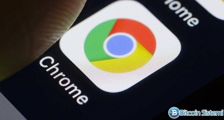 Google Madencilikle İlgili Eklentileri Yasaklıyor!