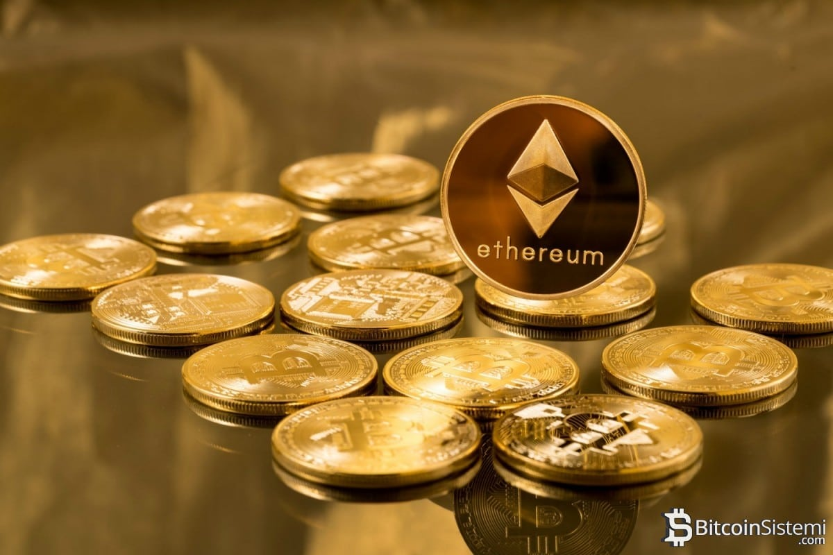 Ethereum'un Üretim Miktarına Sınır Getirilmesi Gündemde!
