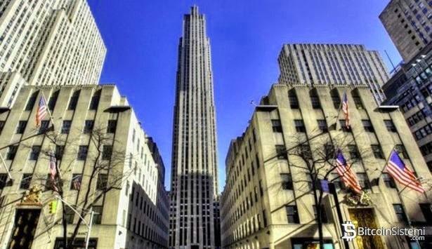 Rockefeller ailesi kripto para yatırımı yapıyor