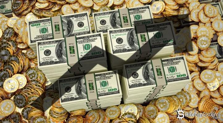 Bugün Amerika'da Vergilendirmenin Son Günü, Bitcoin Artışa Geçebilir