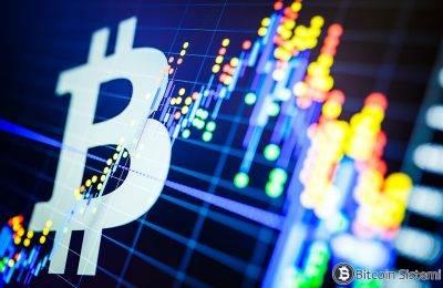 Mati Greenspan: Bitcoin Çok Daha Fazla Yükselecek