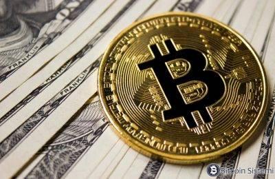 Tahminleri Tutan Phillip Nunn: Bitcoin 60 Bin Dolar Olacak!
