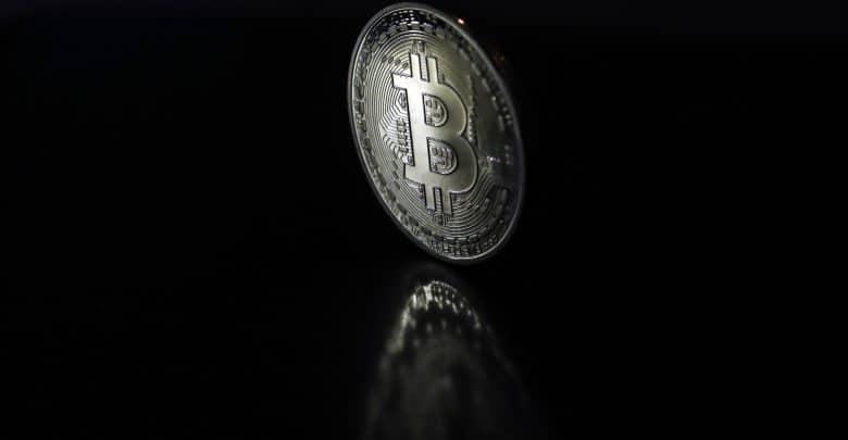 cmc coin market cap
