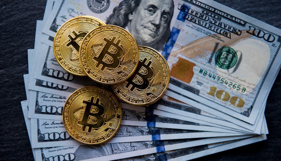JAV dolerio kursas, grafikas 1 bitcoin to usd graph