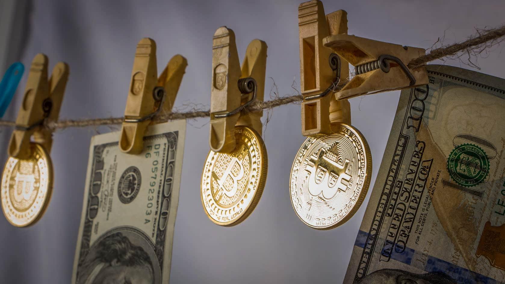 bitcoin vertė svarais cumpara bitcoin