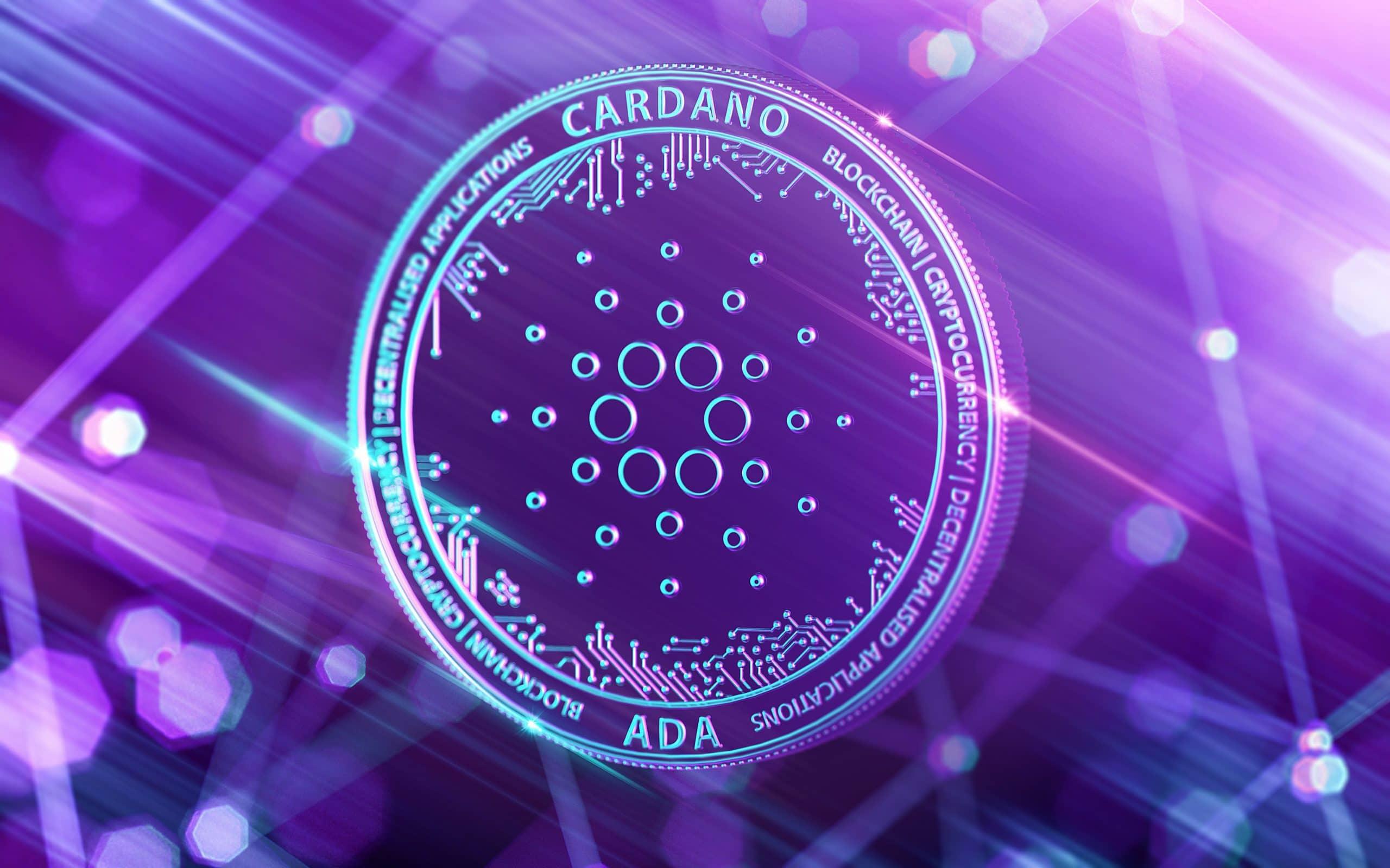 Cardano (ADA) Gözden Düşmeye Başladı: Bu Seviye Her Şeyi Bitirebilir