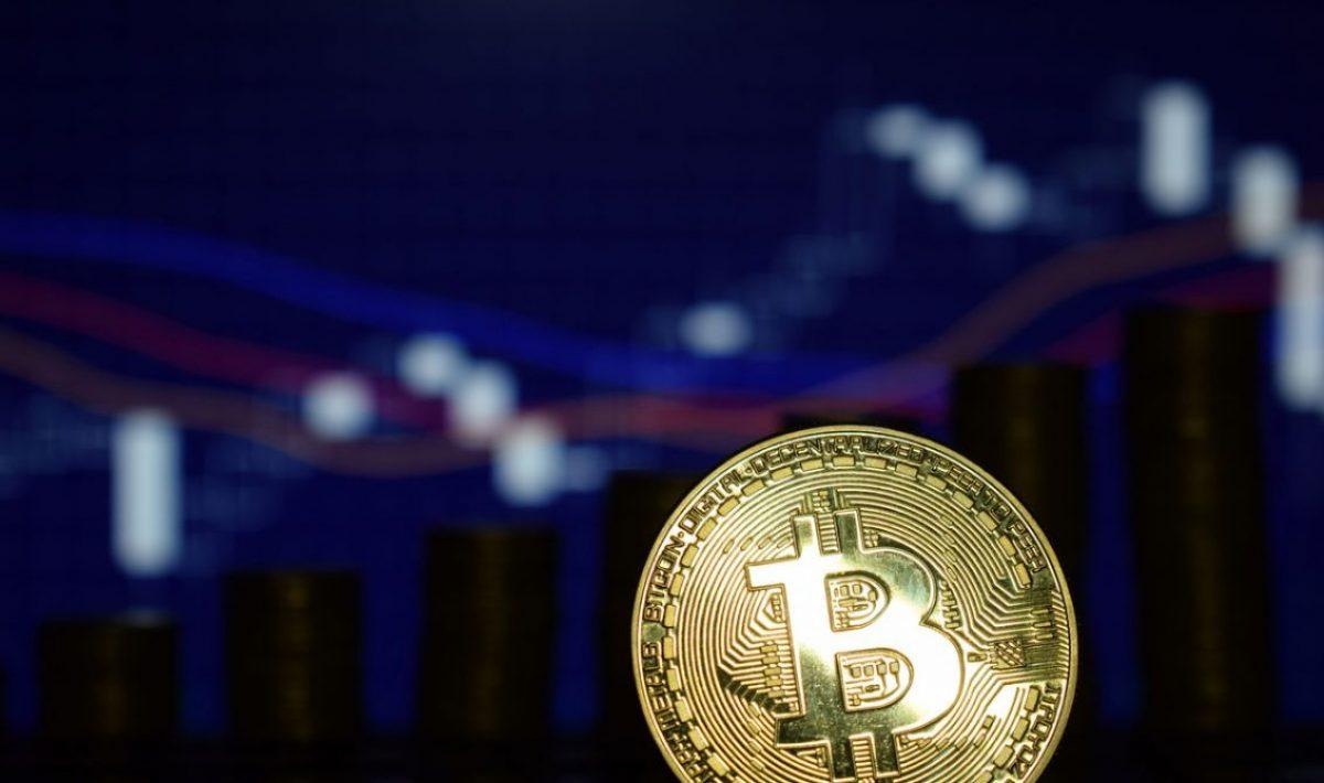 Bitcoin (BTC) Fiyatının Düşüş Sebebi Bu Transferler mi? - Bitcoin Sistemi