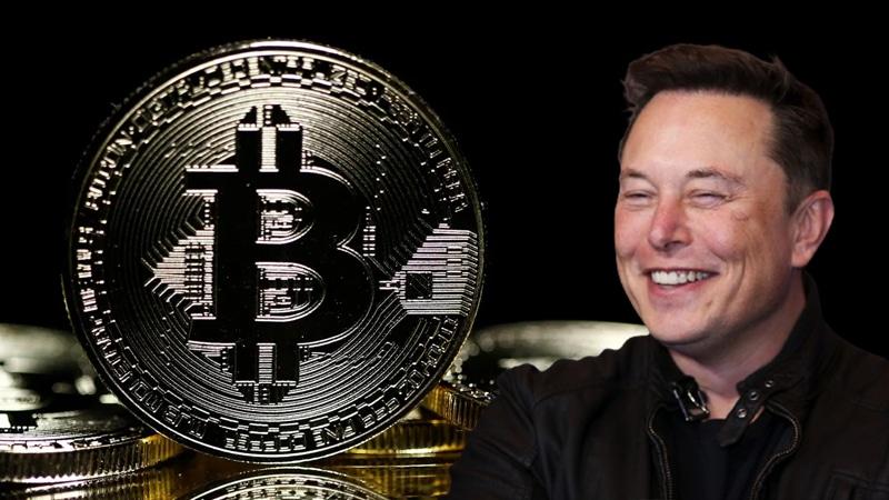 Ünlü İsim Açıkladı: Elon Musk'a Bitcoin (BTC) Konusunda Baskı Yaptılar! - Bitcoin Sistemi
