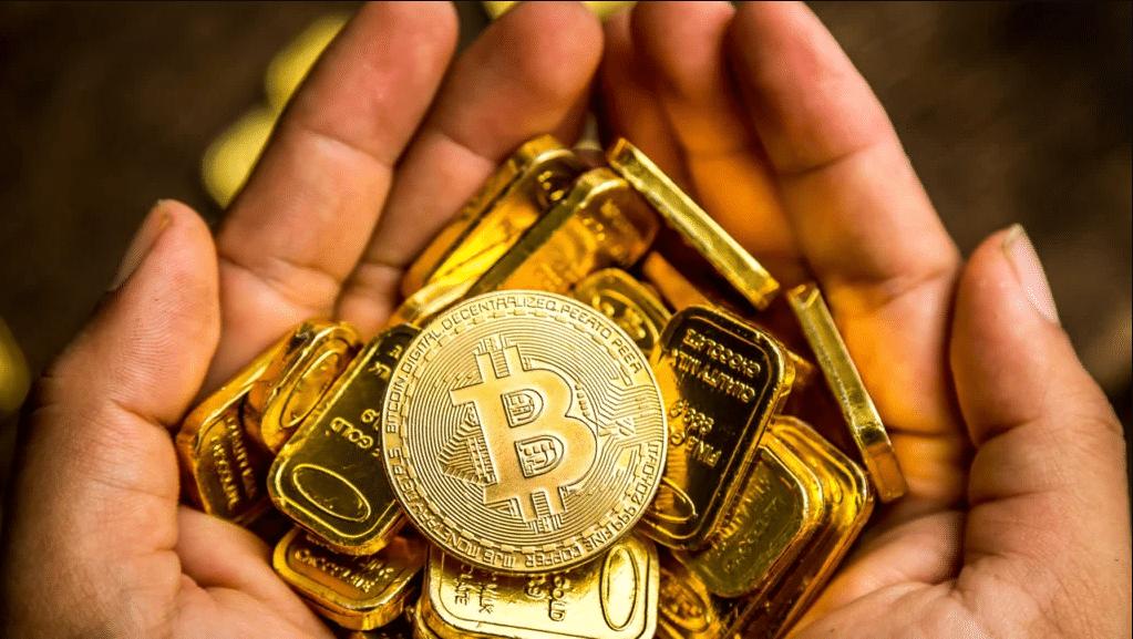 bitcoin trading jp morgan